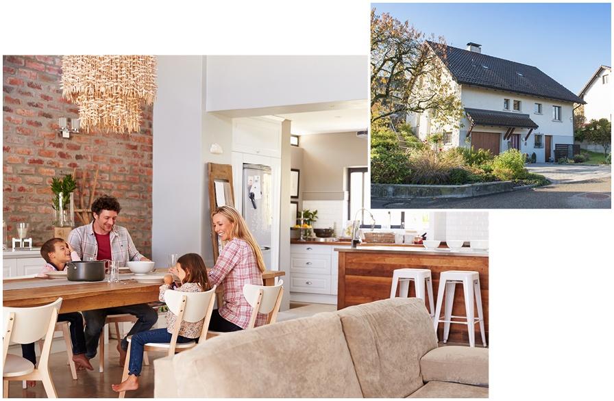 Des meubles de location abordables et de qualité